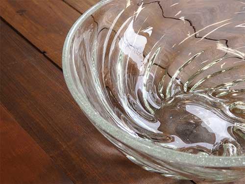 琉球ガラス工房glass32